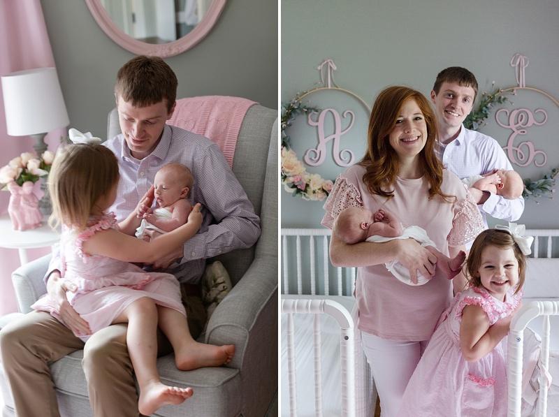 louisville-twin-baby-pictures-beautford-bonnet-twin-swaddle-102.JPG