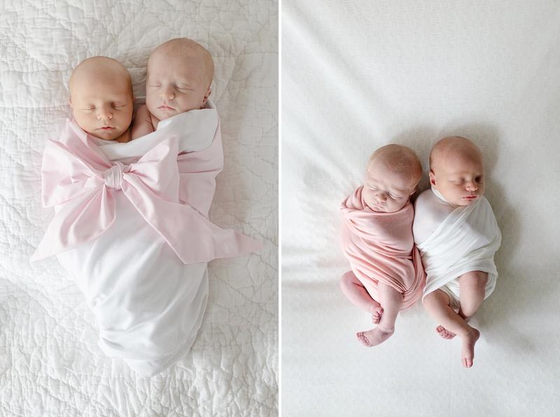 louisville-twin-baby-pictures-beautford-bonnet-twin-swaddle-105.JPG