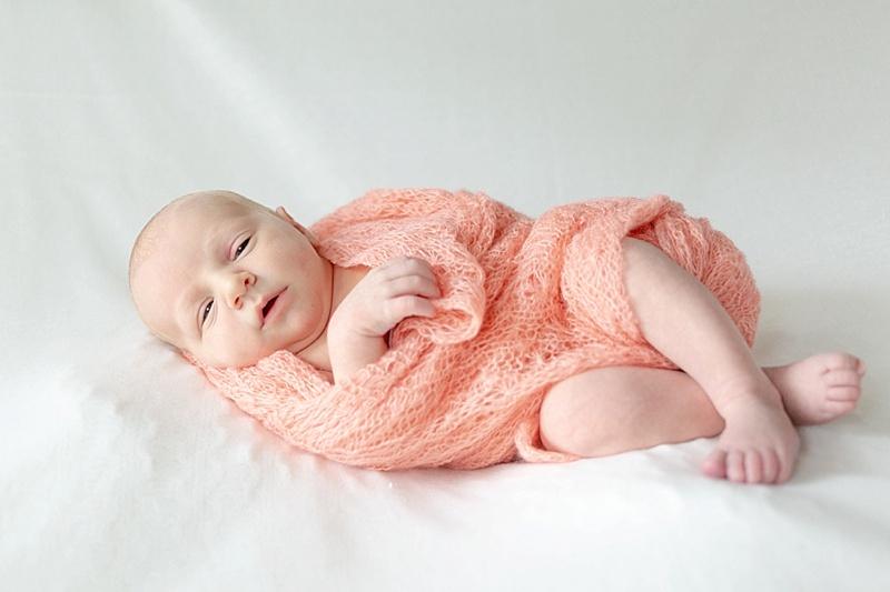 louisville-twin-baby-pictures-beautford-bonnet-twin-swaddle-110.JPG