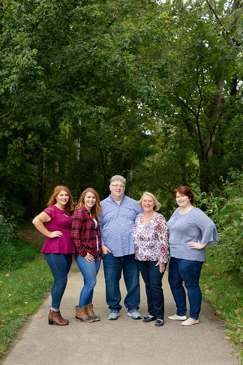 Louisville-family-photos-beckley-creek-40.JPG