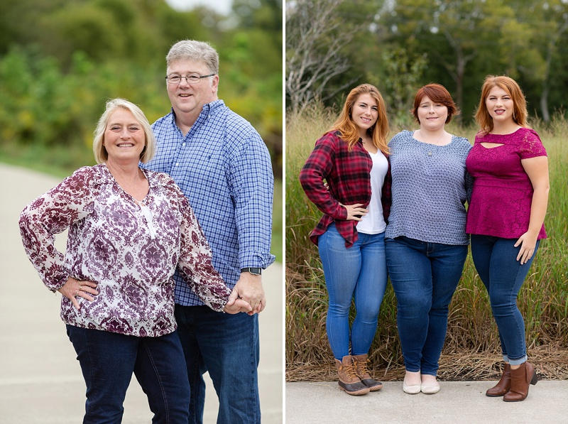 Louisville-family-photos-beckley-creek-45.JPG