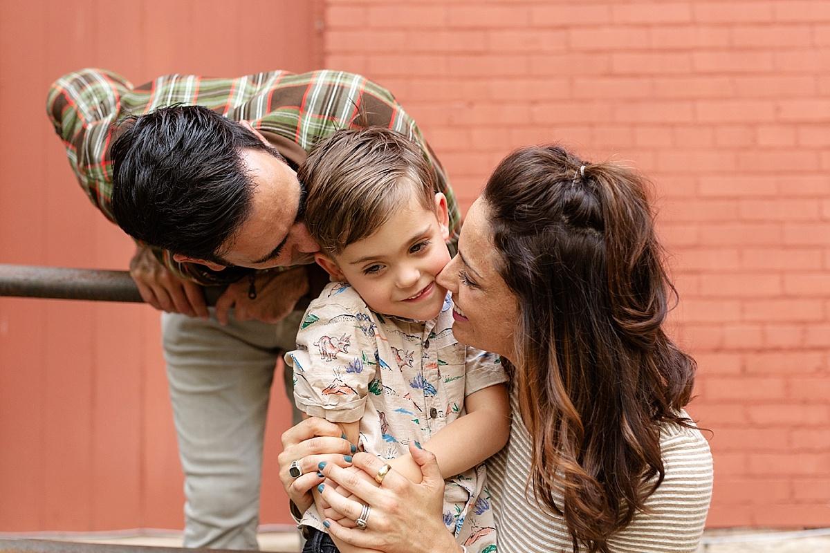 louisville-family-photos-0037.JPG