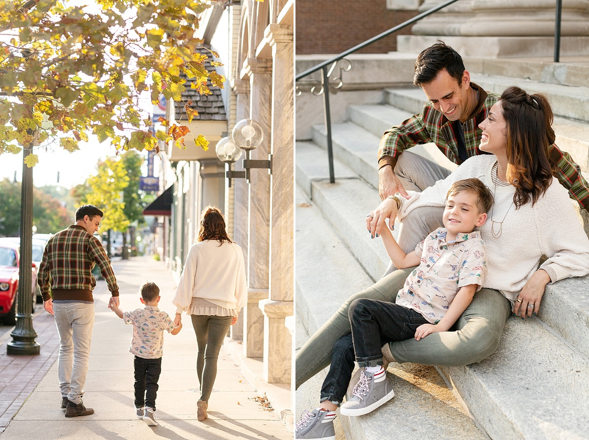 louisville-family-photos-0059.JPG