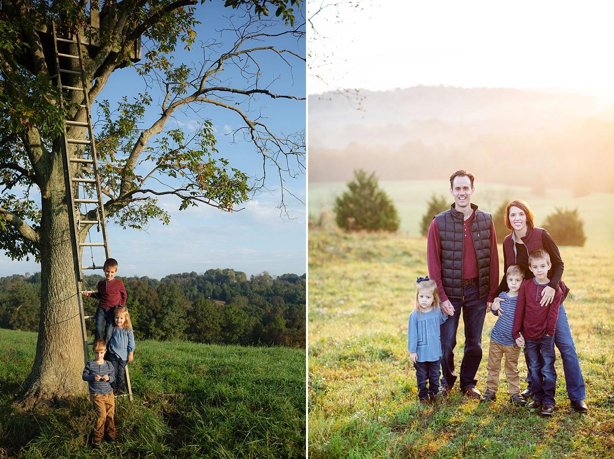 kentucky-family-farm-photos-in-the-creek-025.JPG