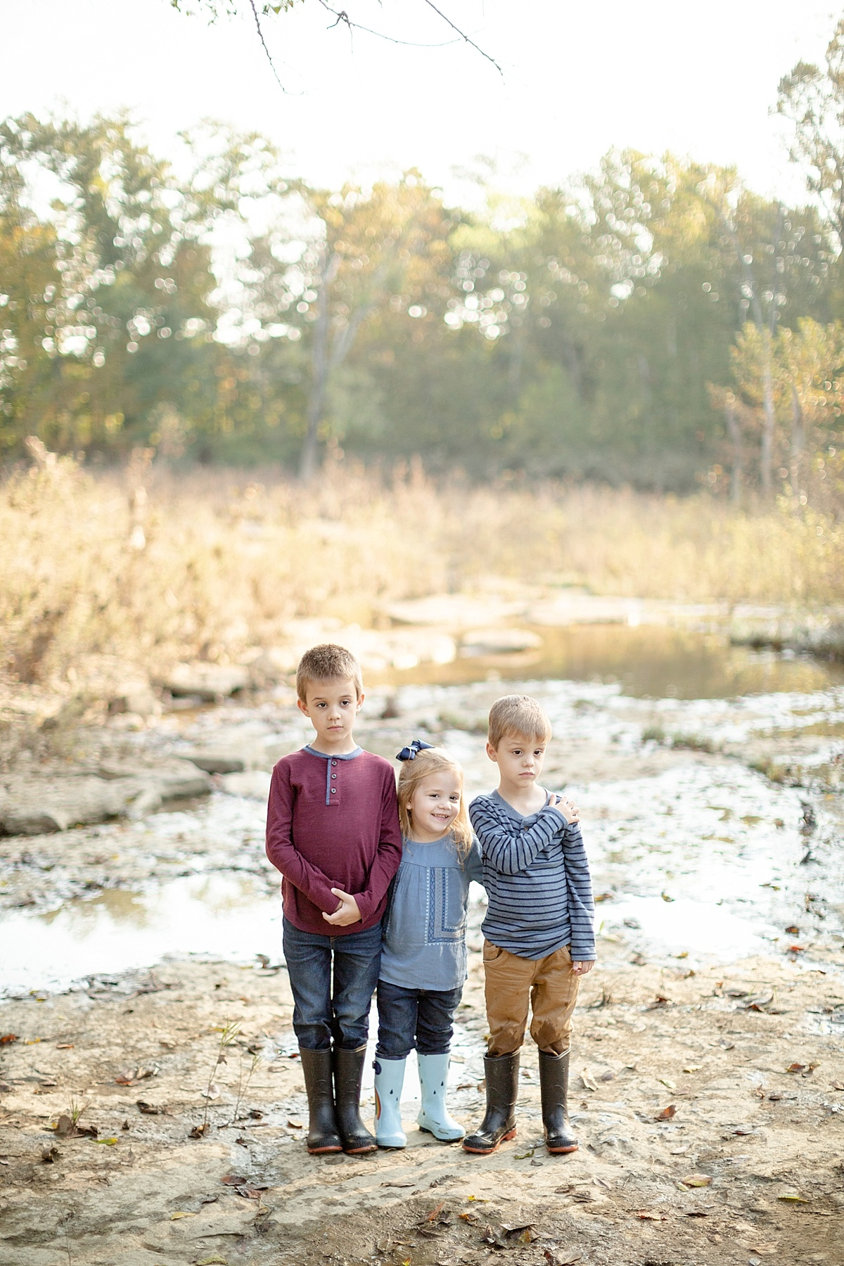 kentucky-family-farm-photos-in-the-creek-040.JPG