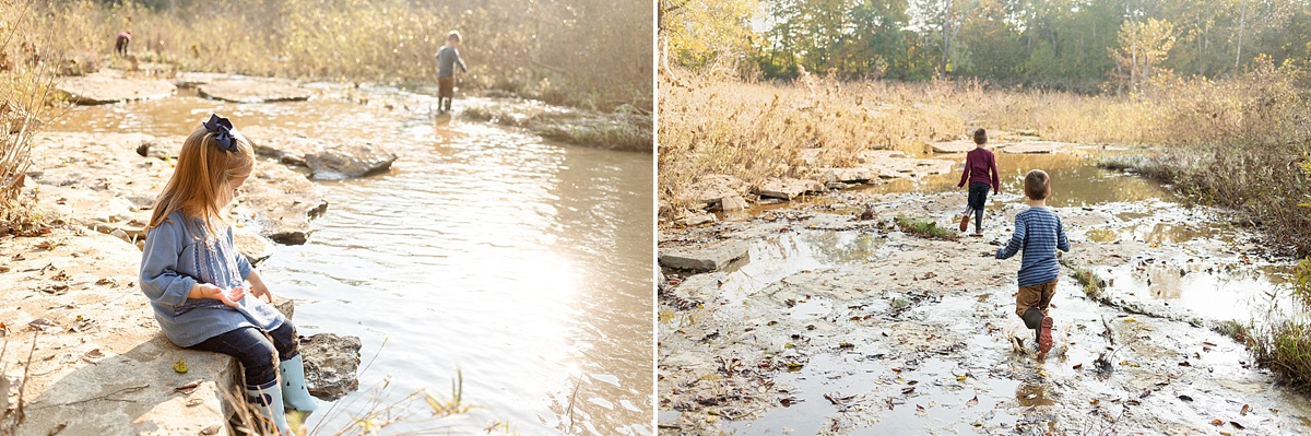 kentucky-family-farm-photos-in-the-creek-043.JPG