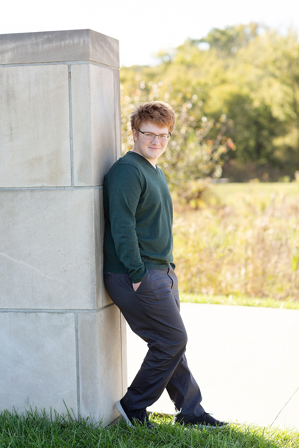 louisville-senior-photos-007.JPG
