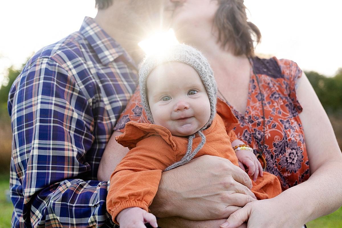 louisville-feely-family-photos-parks-outdoors-076.JPG