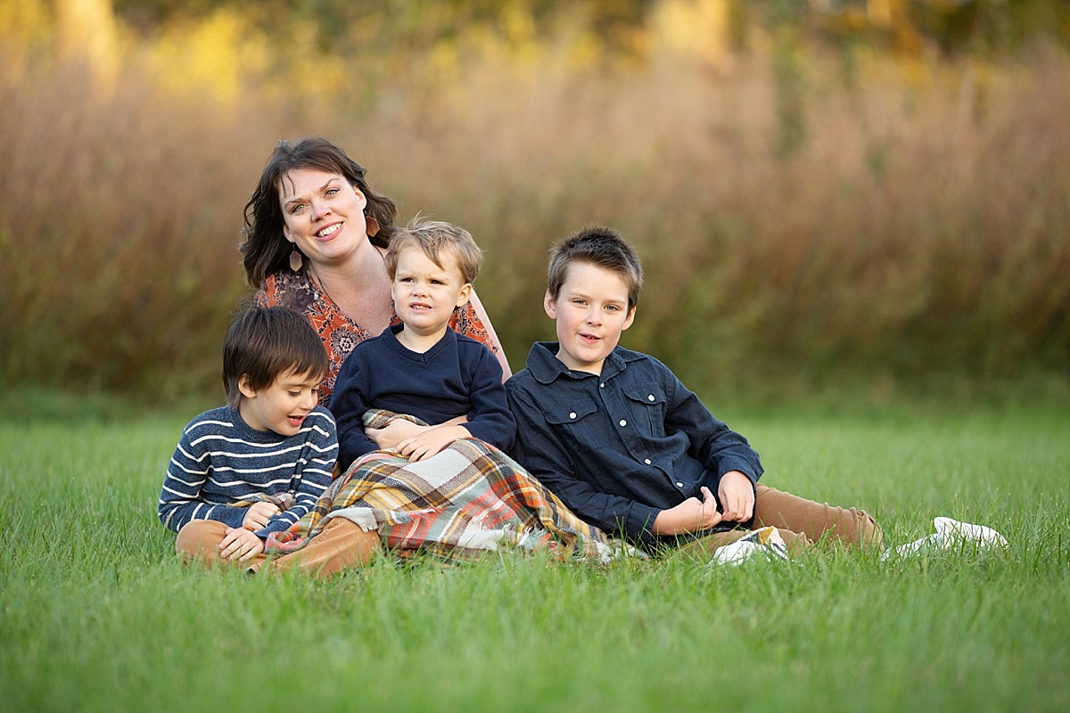 louisville-feely-family-photos-parks-outdoors-083.JPG