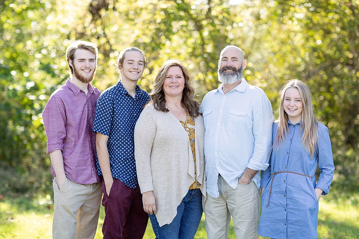 louisville-creek-family-photos-01.JPG