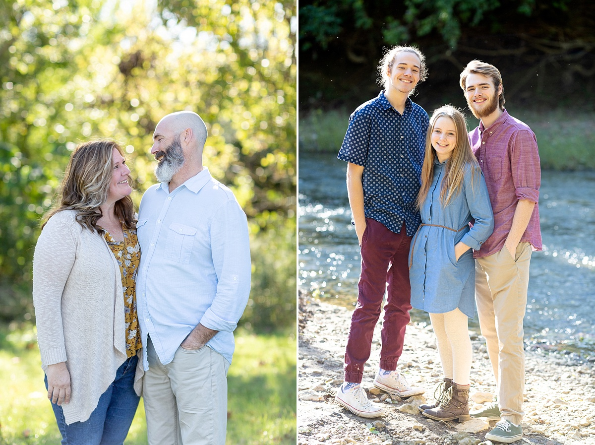 louisville-creek-family-photos-06.JPG