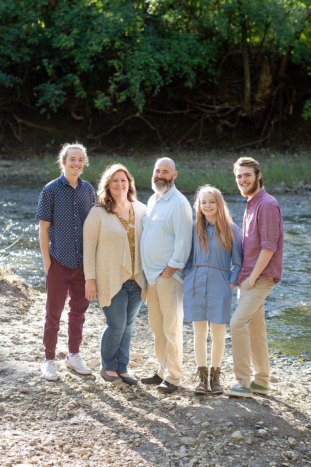 louisville-creek-family-photos-05.JPG