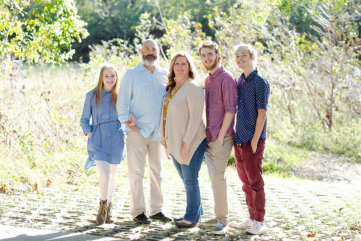 louisville-creek-family-photos-08.JPG