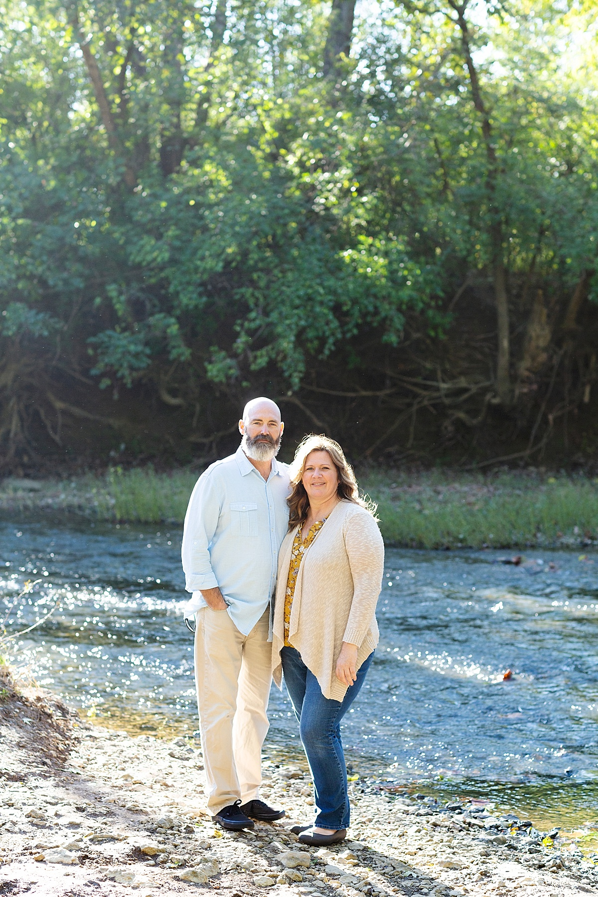 louisville-creek-family-photos-07.JPG