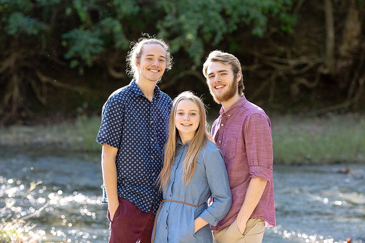 louisville-creek-family-photos-09.JPG