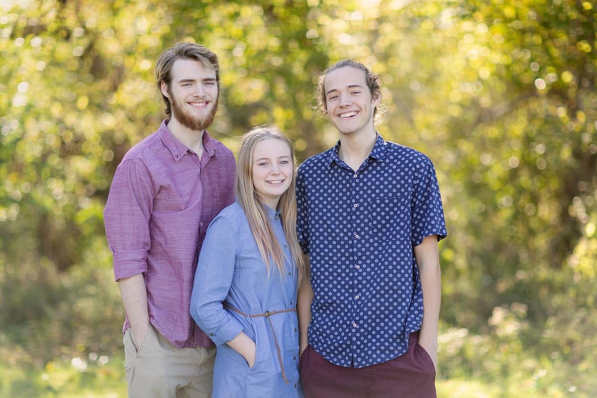 louisville-creek-family-photos-10.JPG