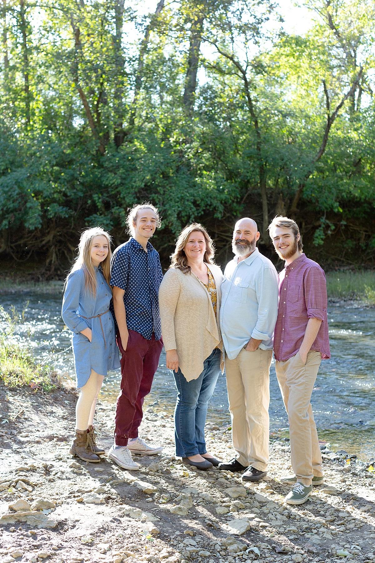 louisville-creek-family-photos-11.JPG