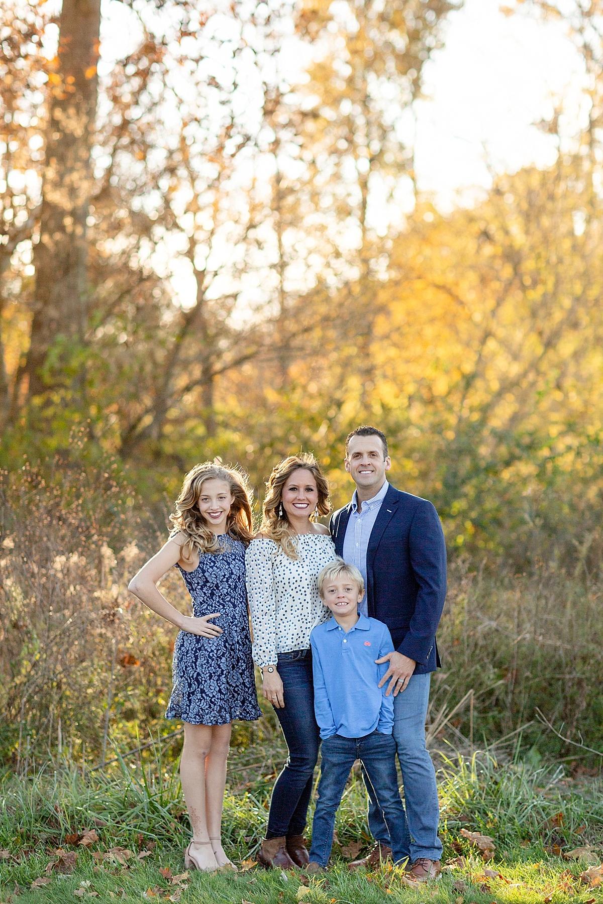 family-photos-louisville-ky-cal-41.JPG