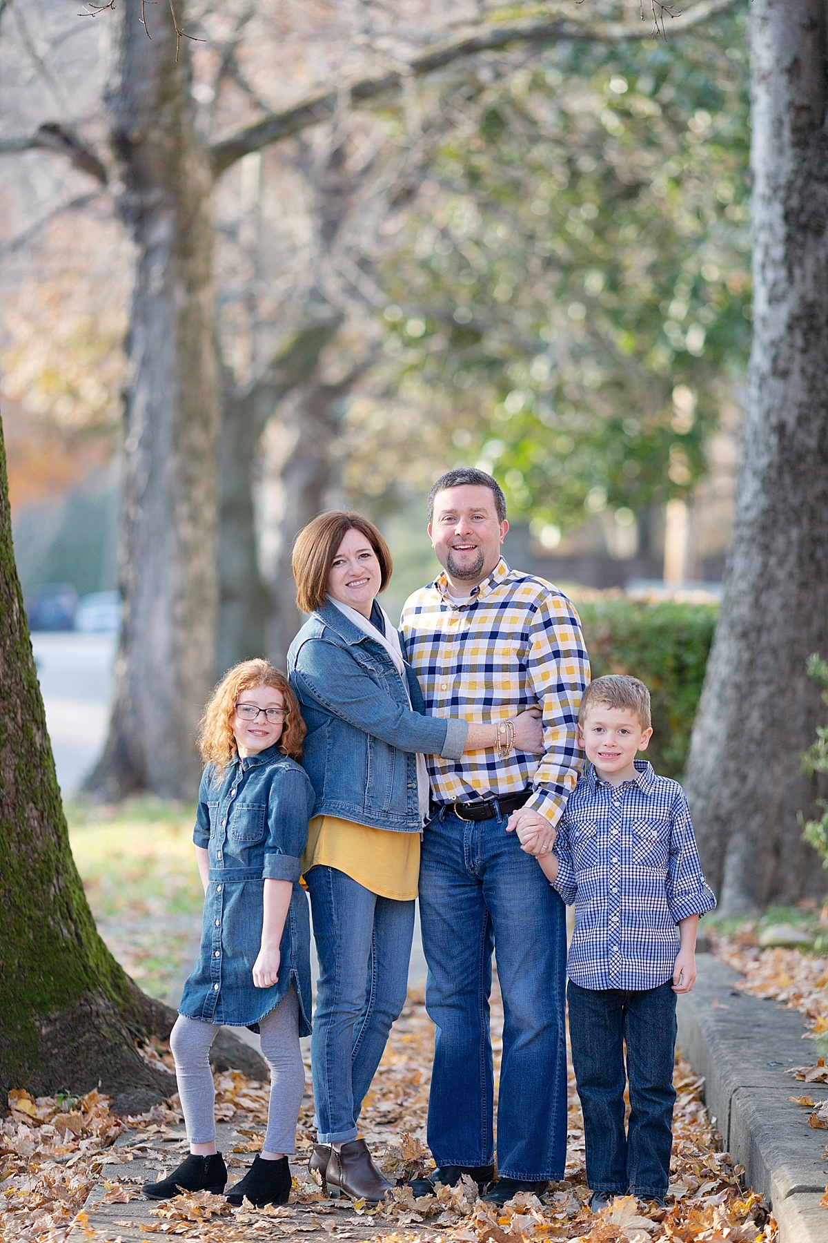 family-photographer-frankfort-ky-68.JPG