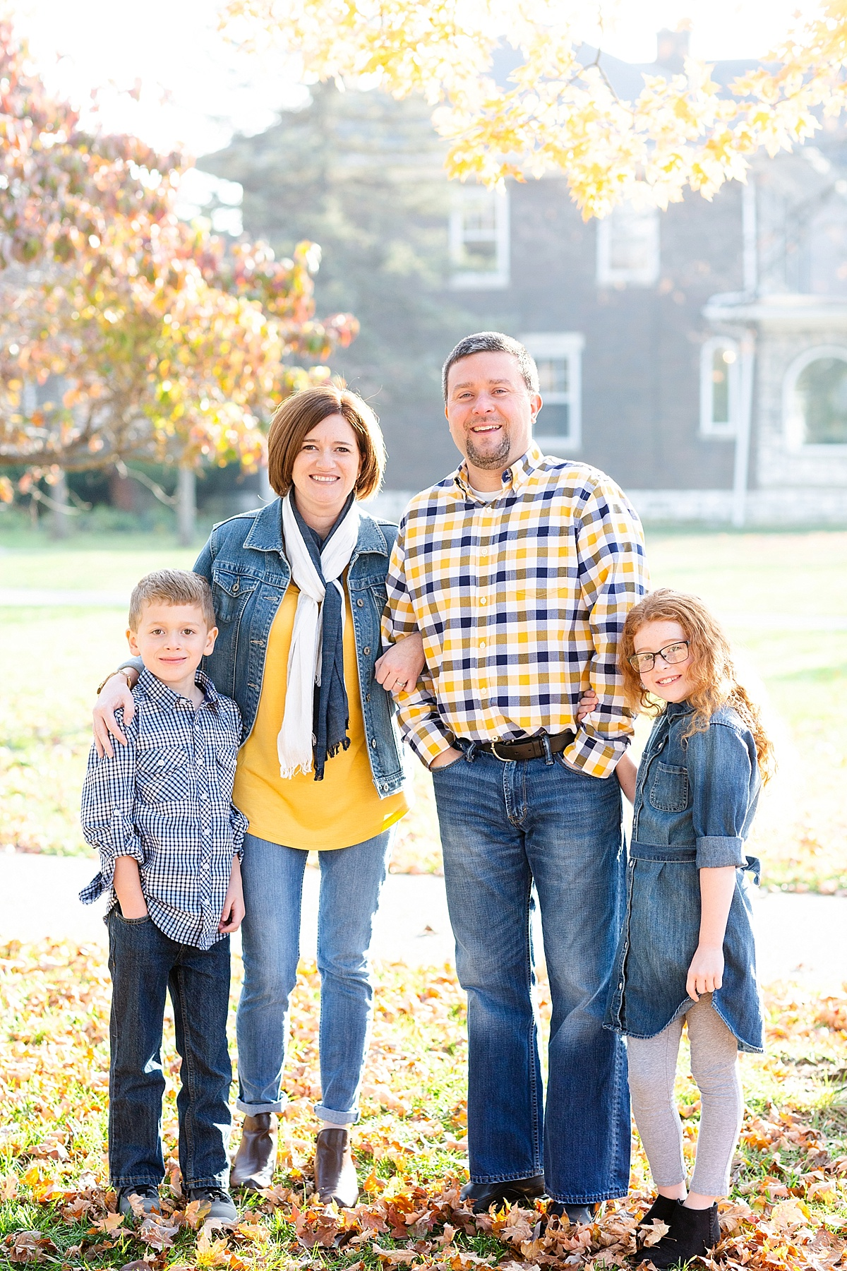 family-photographer-frankfort-ky-72.JPG