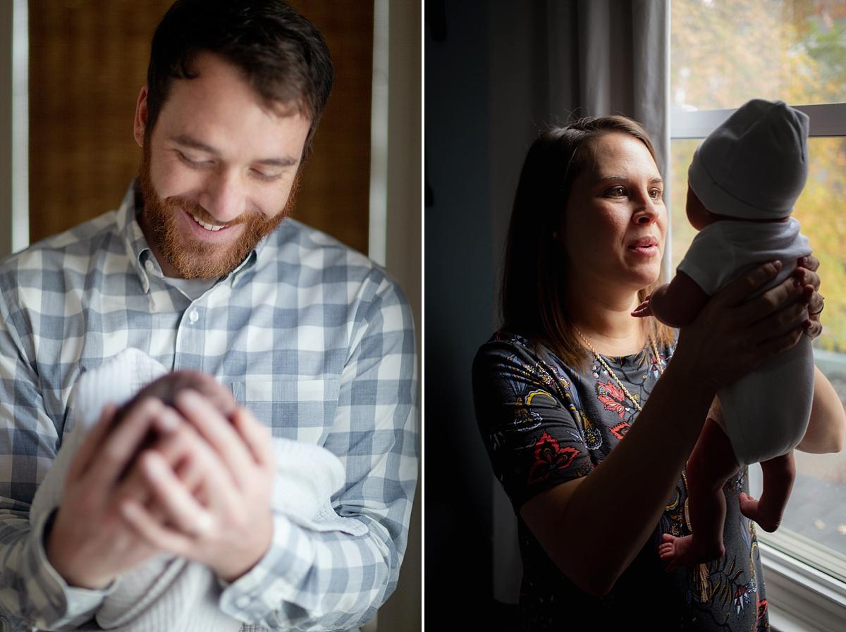 louisville-newborn-photos-at-home-78.JPG