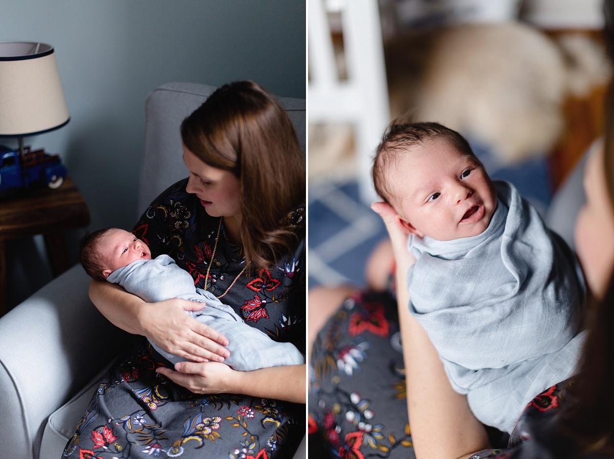 louisville-newborn-photos-at-home-82.JPG