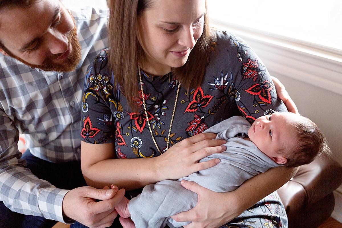louisville-newborn-photos-at-home-86.JPG