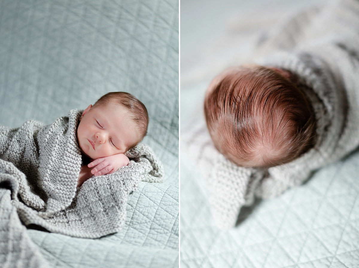 louisville-newborn-photos-at-home-89.JPG