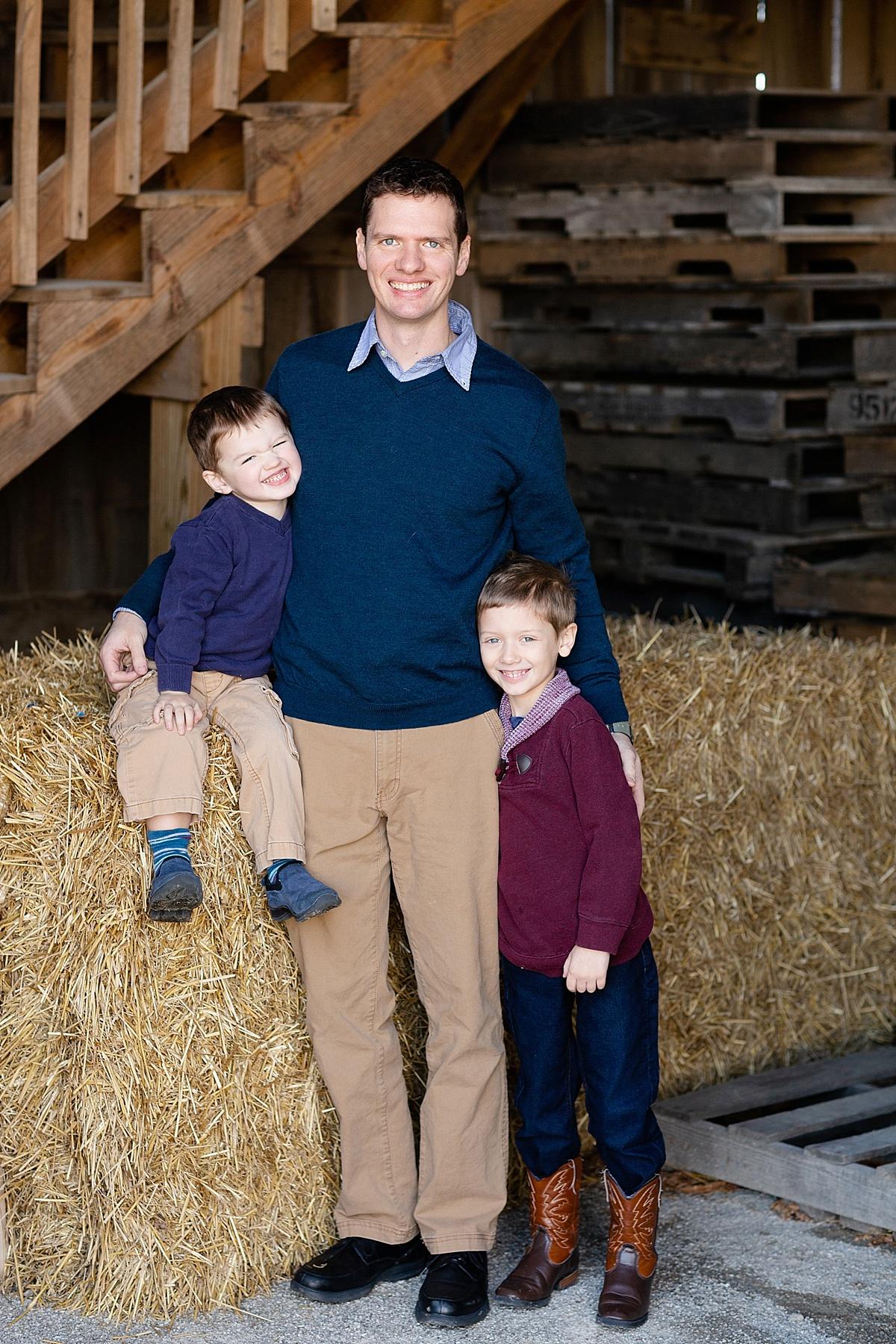 louisville-family-photos-006.JPG