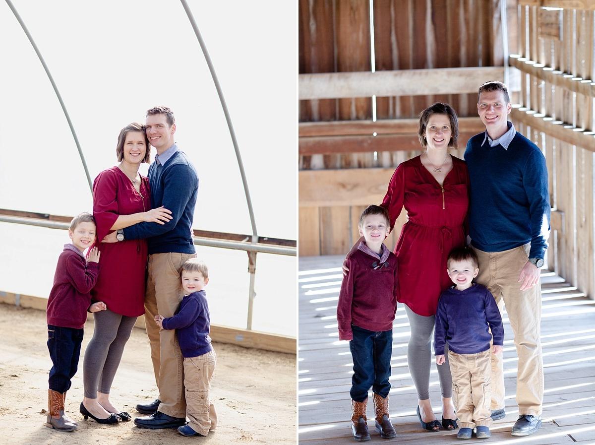 louisville-family-photos-014.JPG