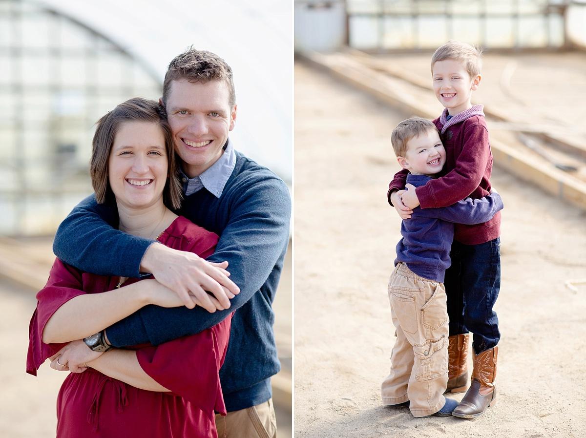 louisville-family-photos-016.JPG