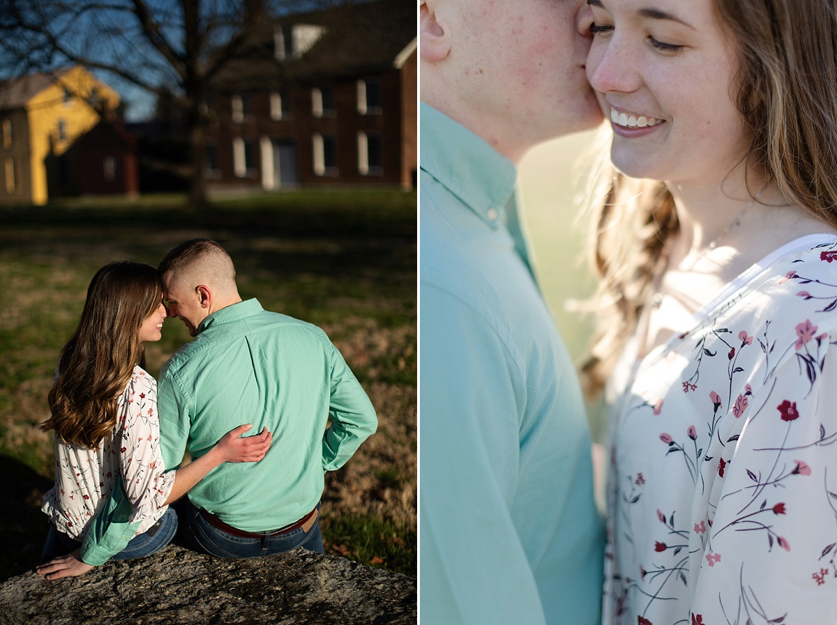 shaker-village-engagement-photos-kentucky-photographer-002.JPG