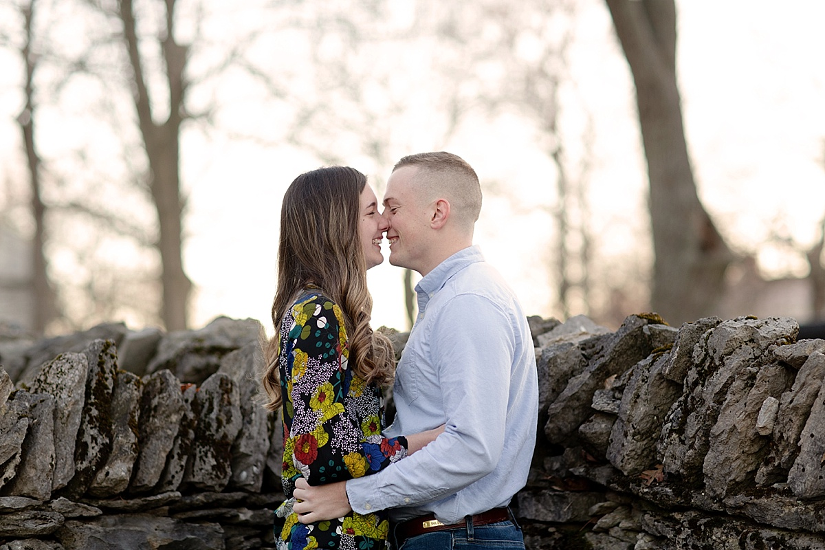 shaker-village-engagement-photos-kentucky-photographer-003.JPG