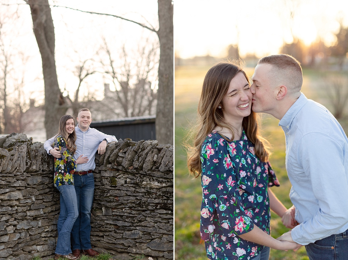 shaker-village-engagement-photos-kentucky-photographer-004.JPG
