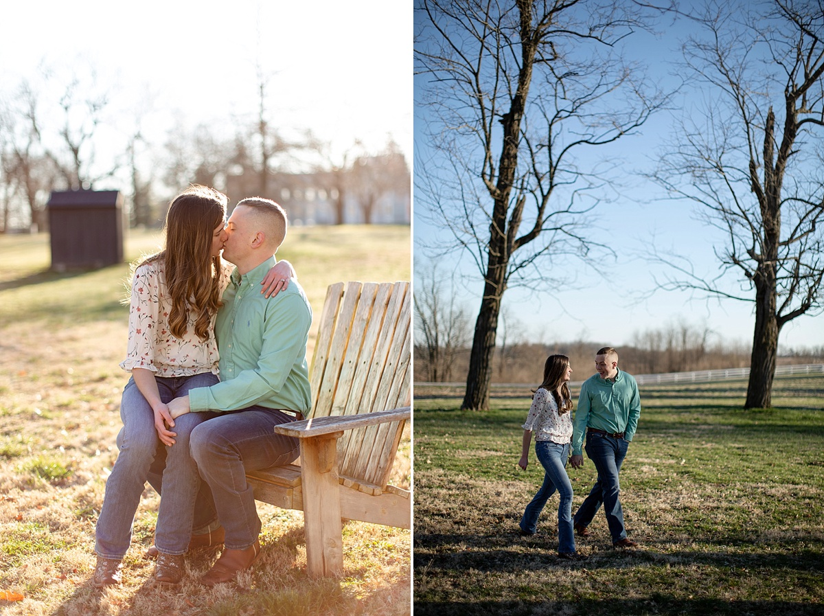 shaker-village-engagement-photos-kentucky-photographer-008.JPG