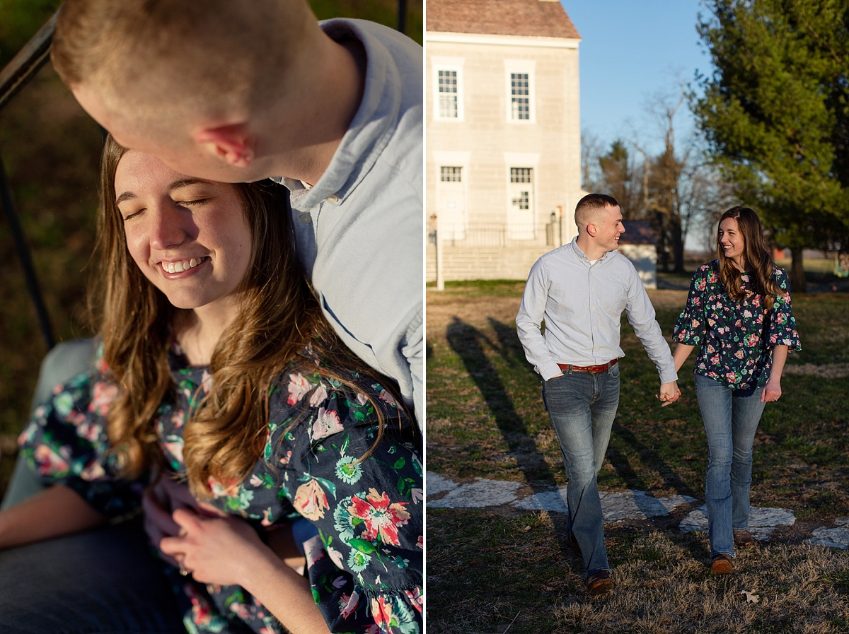 shaker-village-engagement-photos-kentucky-photographer-009.JPG