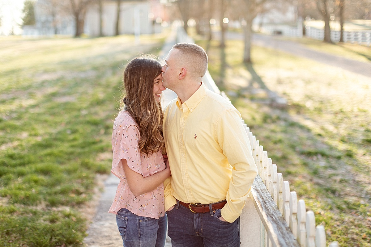 shaker-village-engagement-photos-kentucky-photographer-015.JPG