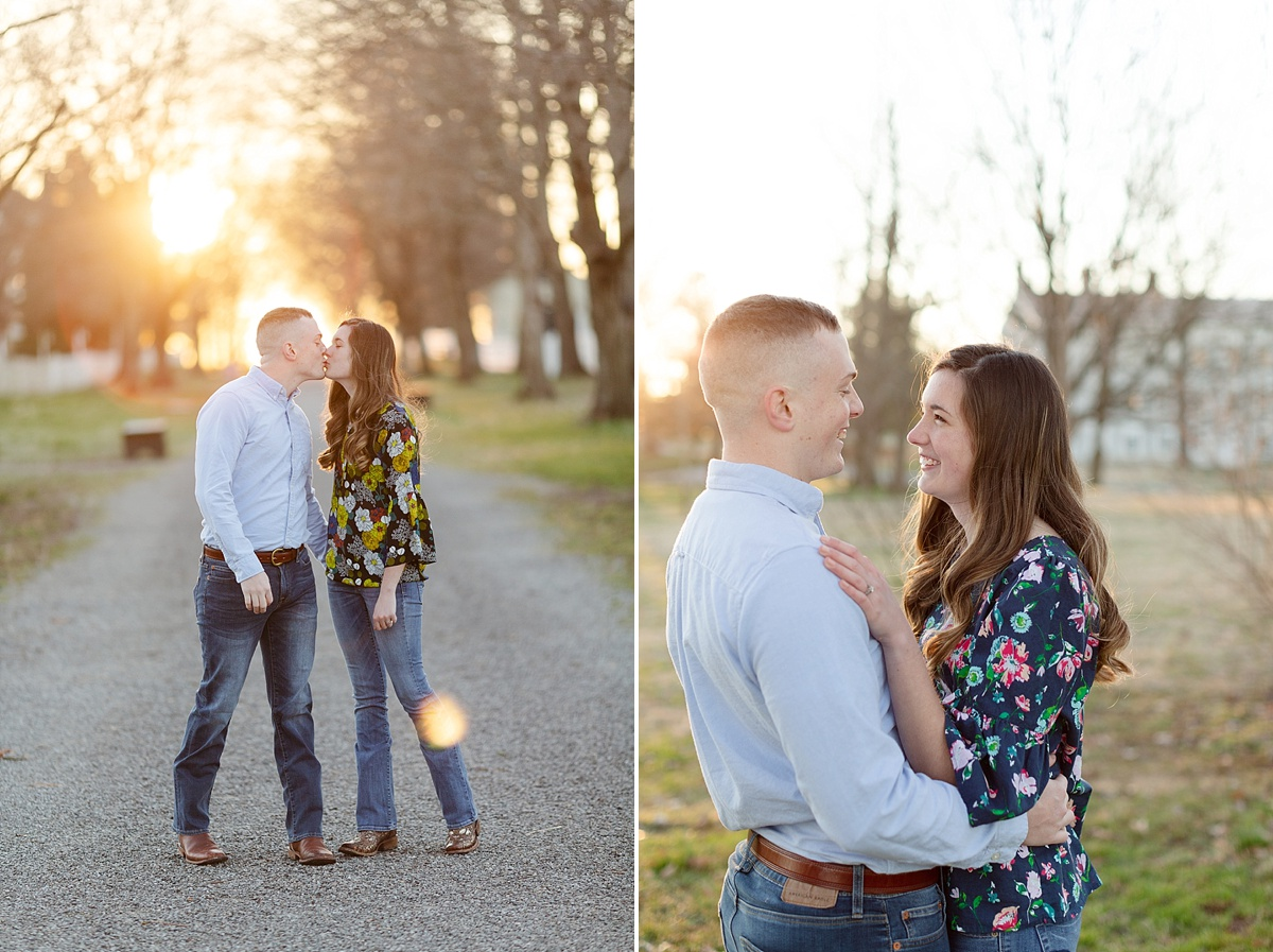 shaker-village-engagement-photos-kentucky-photographer-021.JPG