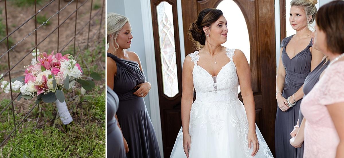 henry-county-wedding-kentucky-farm-spring-wedding-03.JPG