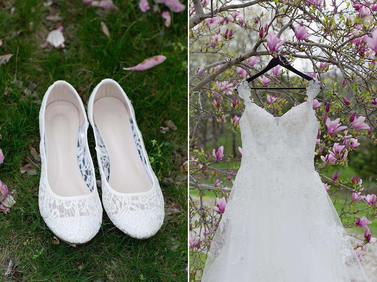 henry-county-wedding-kentucky-farm-spring-wedding-02.JPG