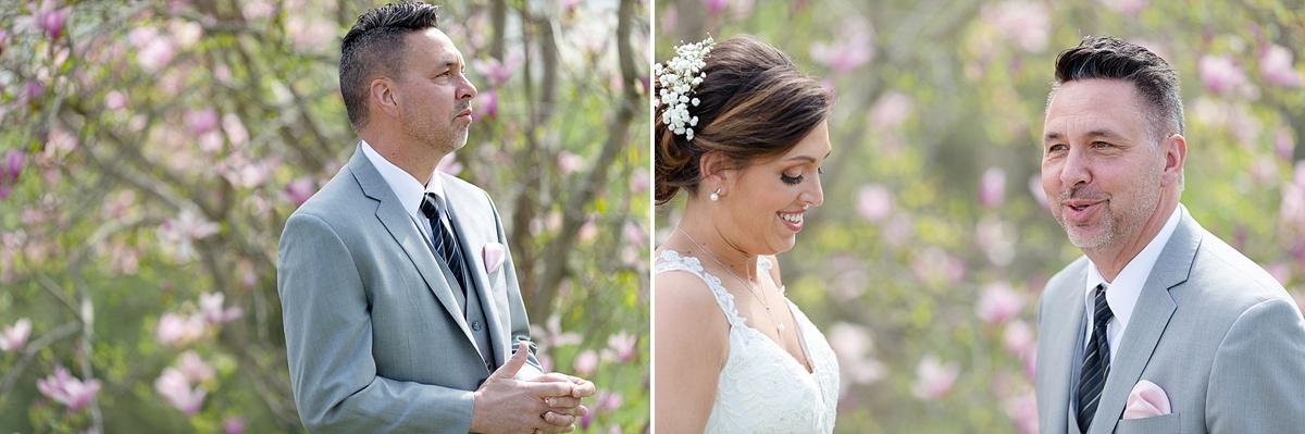 henry-county-wedding-kentucky-farm-spring-wedding-04.JPG