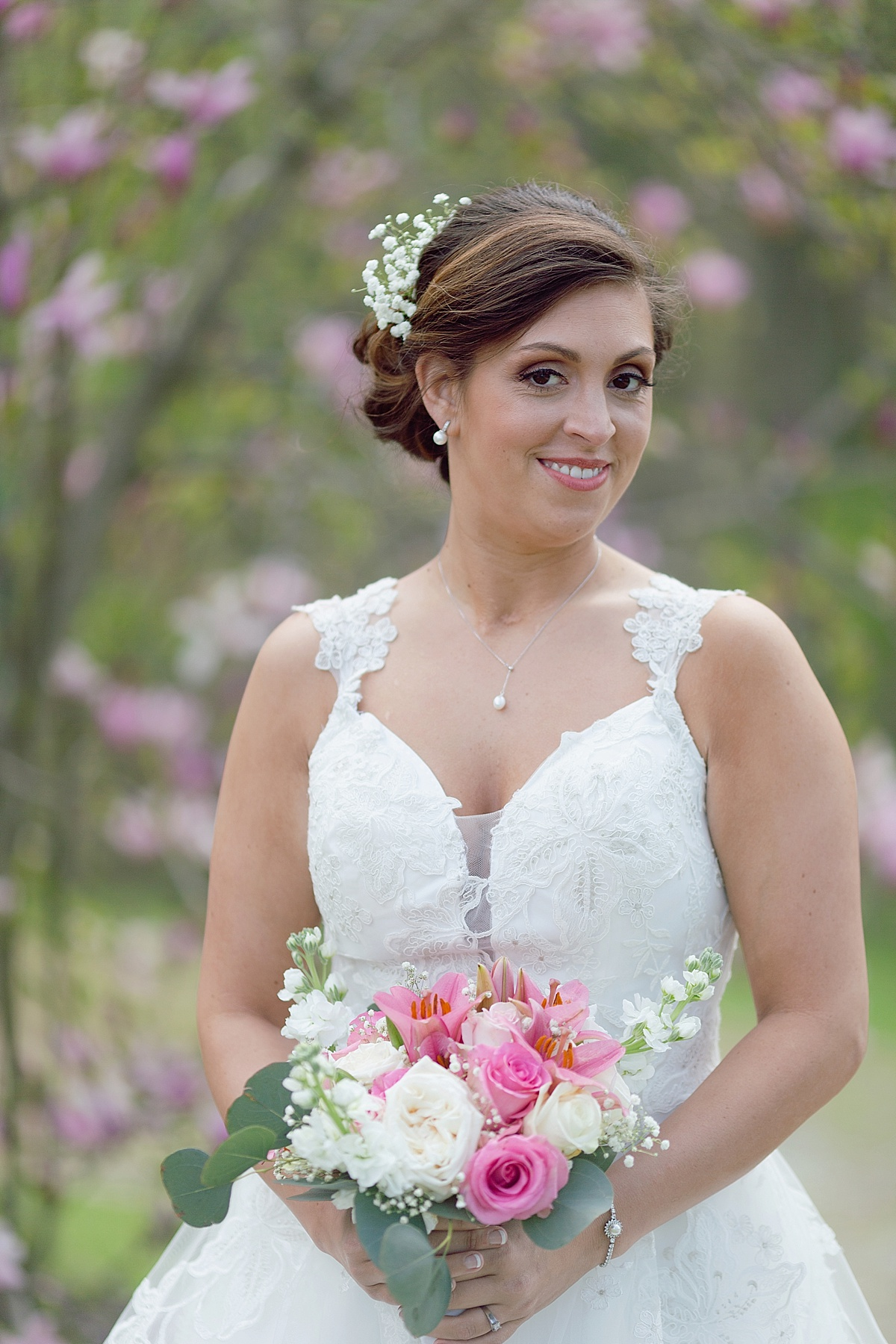 henry-county-wedding-kentucky-farm-spring-wedding-07.JPG