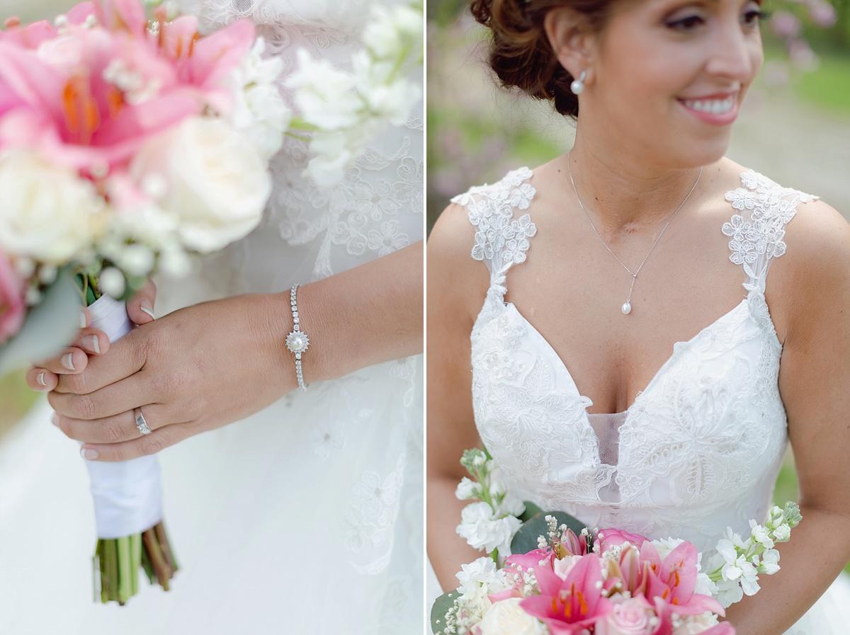 henry-county-wedding-kentucky-farm-spring-wedding-08.JPG