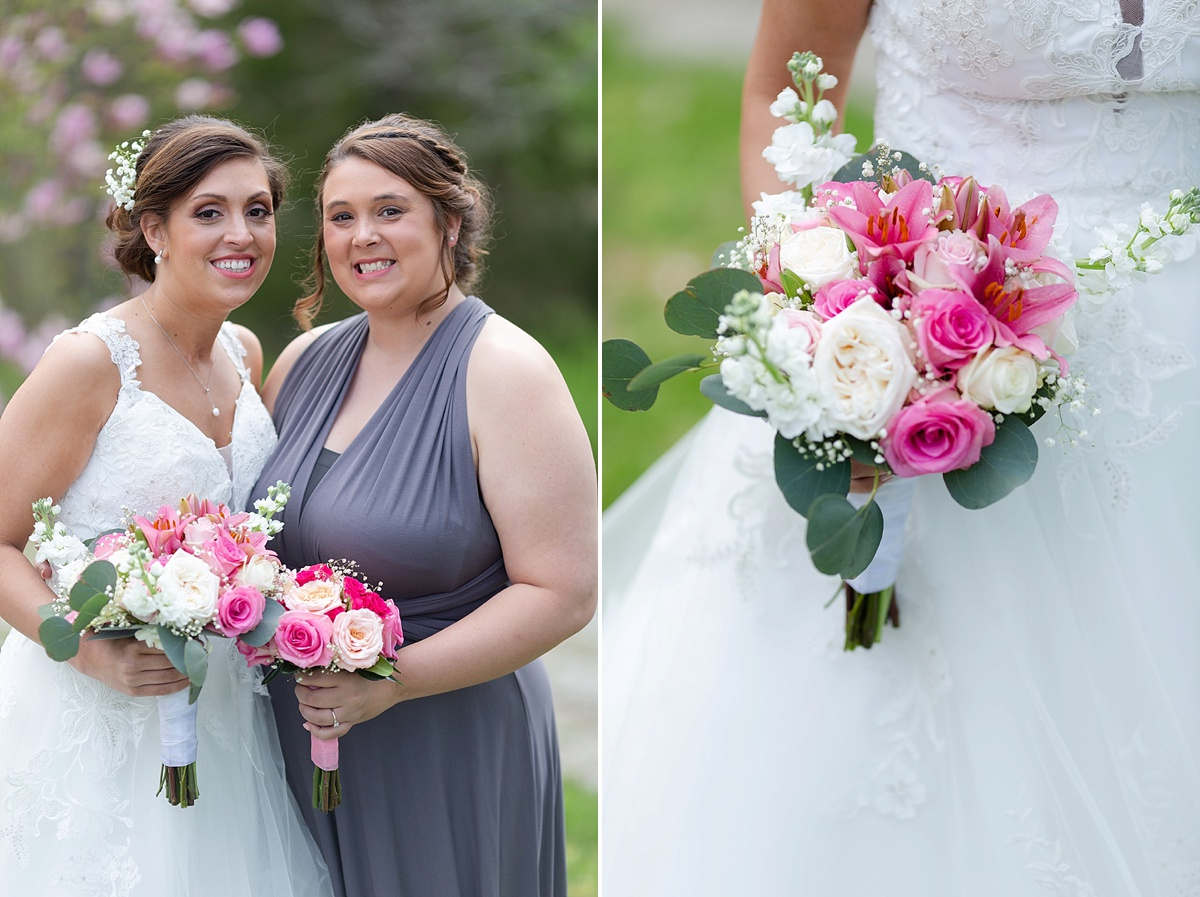 henry-county-wedding-kentucky-farm-spring-wedding-10.JPG