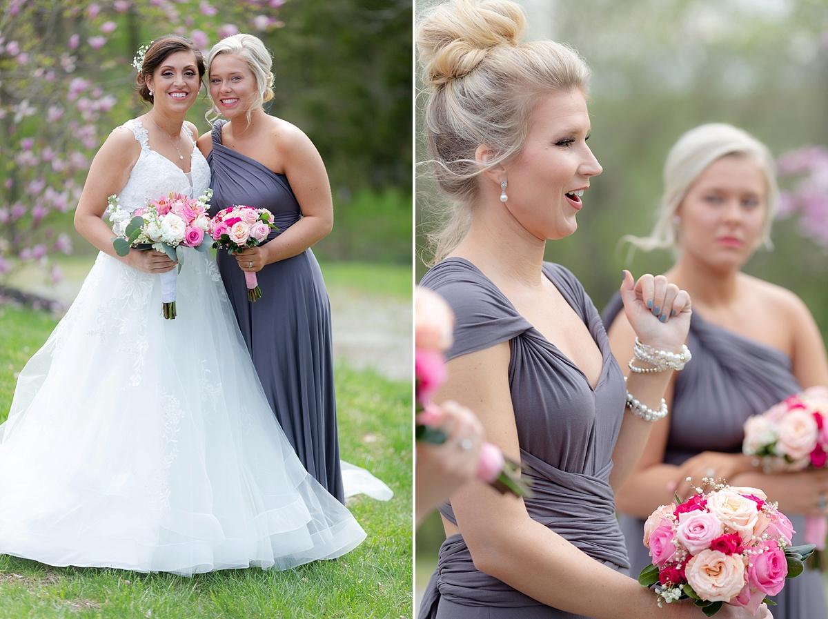 henry-county-wedding-kentucky-farm-spring-wedding-09.JPG