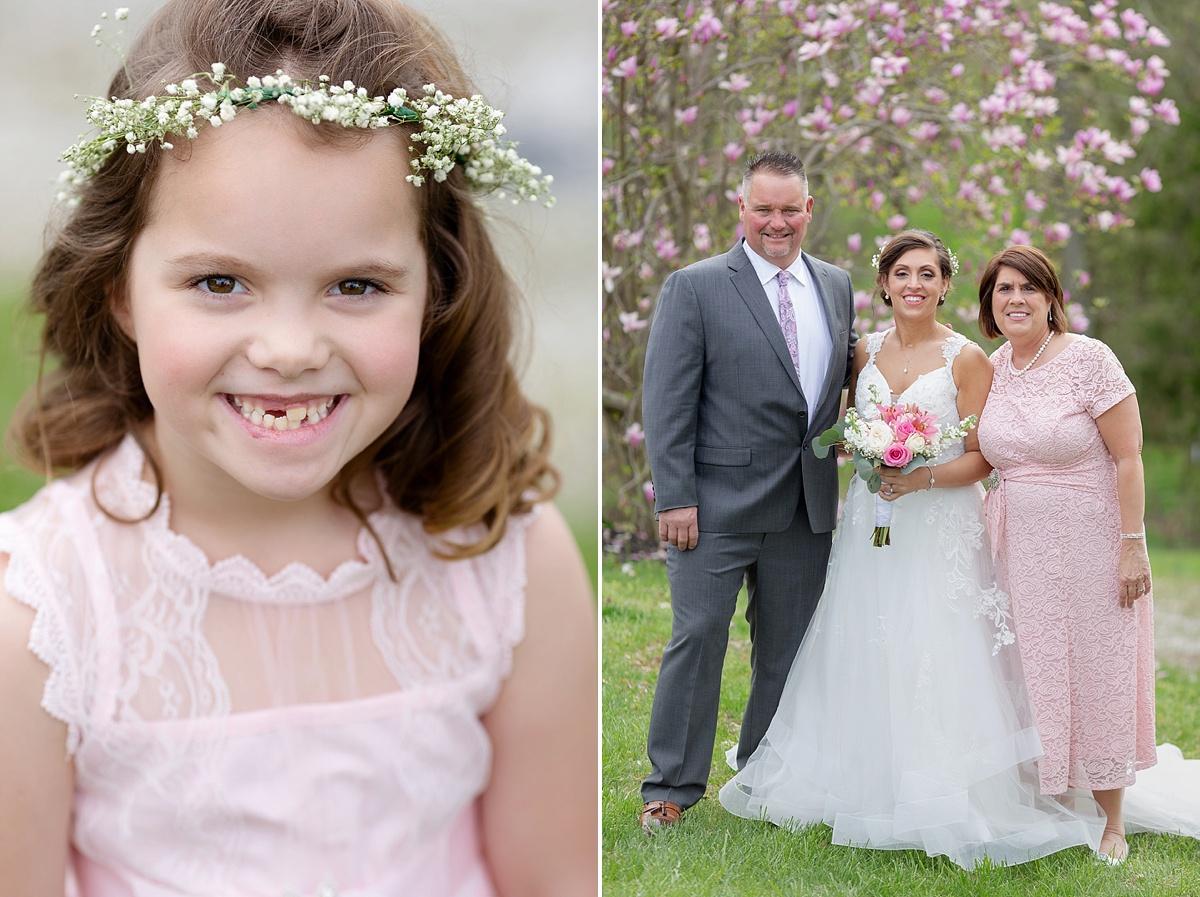 henry-county-wedding-kentucky-farm-spring-wedding-12.JPG