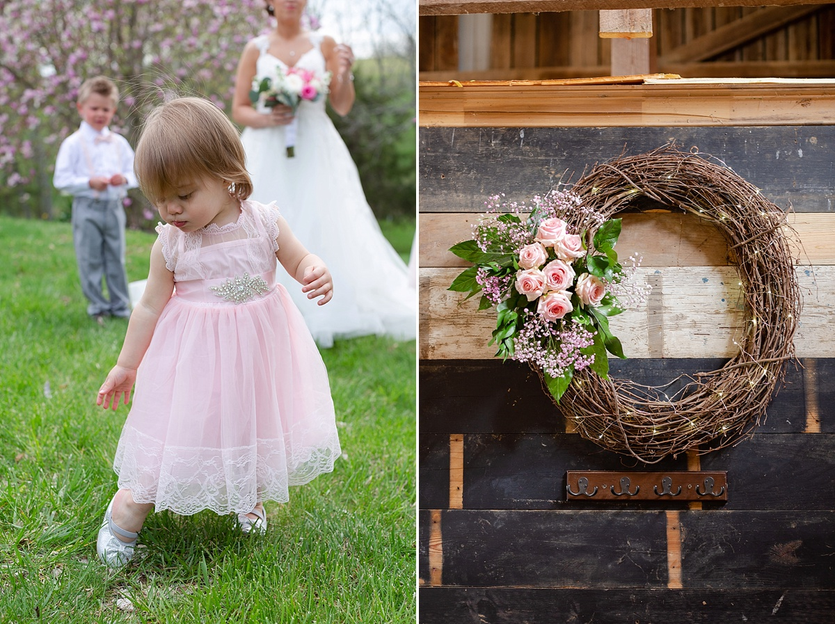 henry-county-wedding-kentucky-farm-spring-wedding-14.JPG