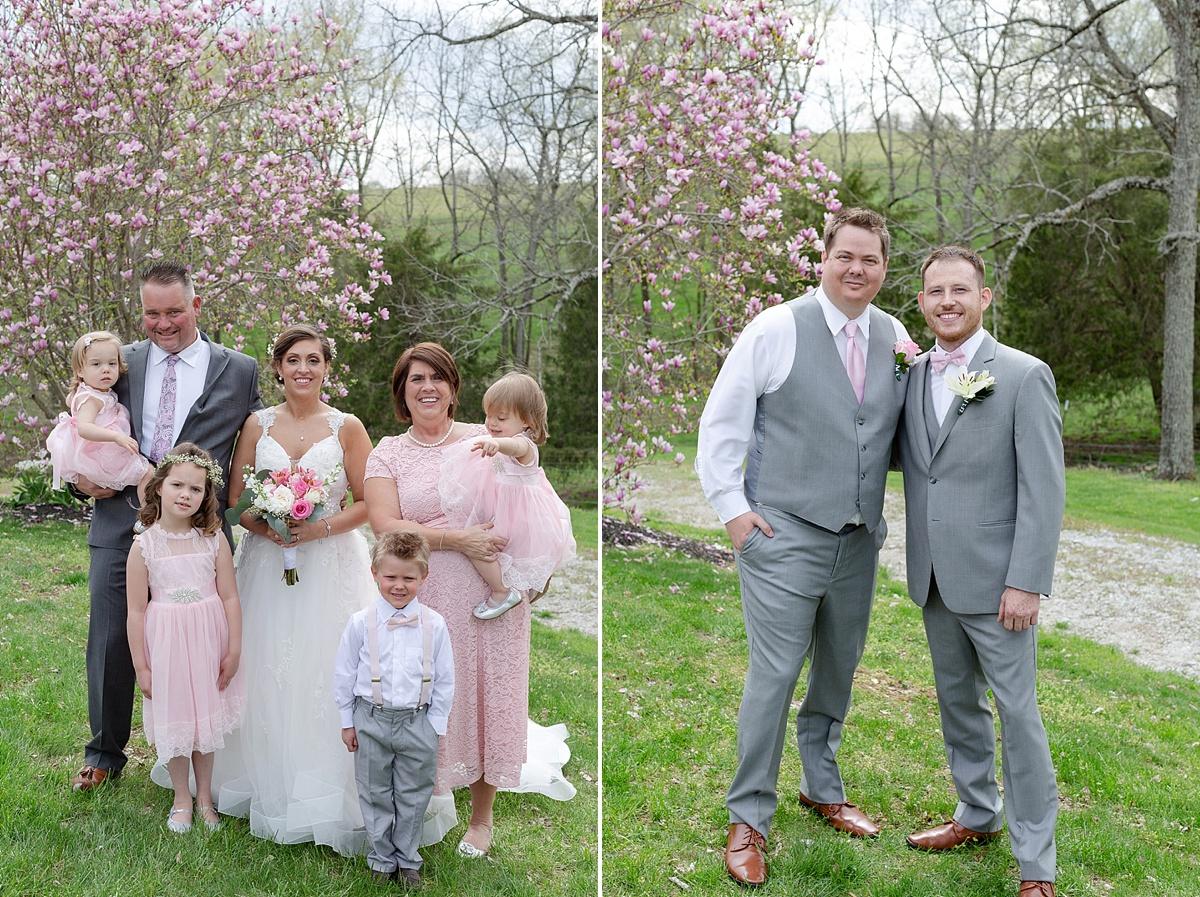 henry-county-wedding-kentucky-farm-spring-wedding-13.JPG