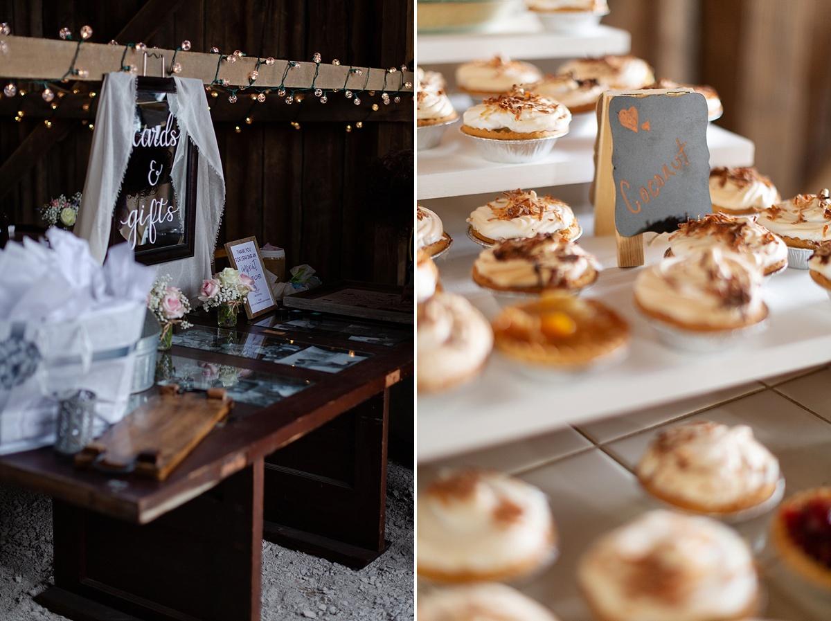 henry-county-wedding-kentucky-farm-spring-wedding-16.JPG