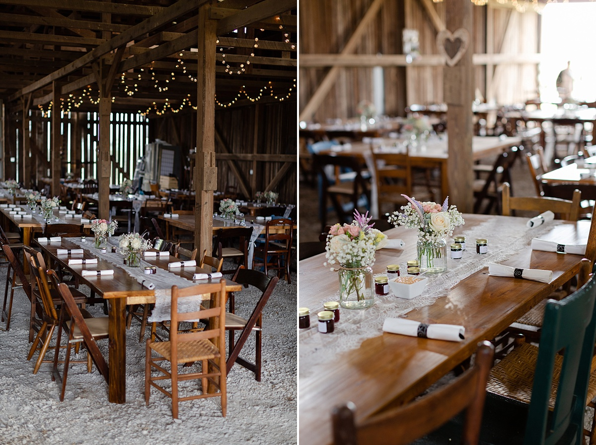 henry-county-wedding-kentucky-farm-spring-wedding-15.JPG